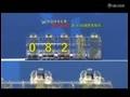 体彩04月24日 排列三106期开奖号码082          弹窗  关灯