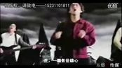 长治#~*&中国最牛的黄家驹模仿秀震惊四座!!!_标清#~*&027