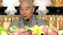 对「净土大经解」学习分享报告会的净空法师开示 (2012.6.17)