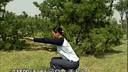 312经络锻炼法(5)在线观看-312经络锻炼法 -56.com专辑[8]