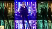 "Blake Shelton & Kelly Clarkson谈到霉霉Taylor Swift加入今年""The Voice"""