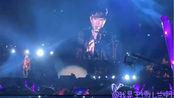 JJ林俊杰 圣所2.0《可惜没如果》湛江站+福州站