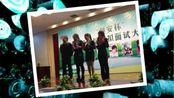 上海工程技术大学管理学院实践部招新视频
