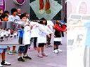 北京擒拿格斗培训中心-www.bjwssj.com-吴教练18911639063