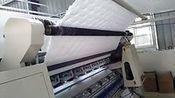 HFJ-89型多针机生产线(无锡市天元电脑绗缝机有限公司)电话:13806172692—在线播放—优酷网,视频高清在线观看