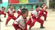 带你了解贵州最有特色的文武学校:贵州省遵义市泰甫文武学校