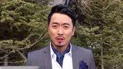 陈海局长黄俊鹏助力纪录片《鸠摩罗什》
