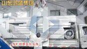 【厂家特供】辽宁省本溪市平山区烤漆房标准配置LED灯烤漆房组装—在线播放—优酷网,视频高清在线观看