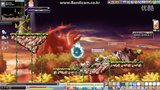 KMST[1.2.508] Lv.210 Phantom at Dragon Forest