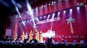 云南农业大学 宿舍文化月闭幕式 泰国舞长指舞—在线播放—优酷网,视频高清在线观看