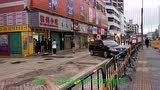 深圳企业必须要做哪几项才能合法复工