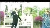 德國歌劇魅影 Title Song 演唱- Ian Jon Bourg & Alisson Kelly (畫質稍渣)