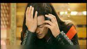 【补】《刺客列传》黎明系列·皇后娘娘你的小皇子哭了(下) 【八百公里加急】