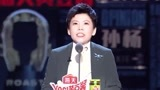 邓亚萍比起王梓琳啥都不是,奥运冠军和世界和平怎么比,笑喷了!