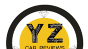 中期改款的本田CR-V终于要来了!外观小改,两种动力选择-汽车-高清完整正版视频在线观看-优酷