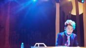 V.K克2018时空涟漪巡演广州站 【雪之舞+森之祭典】 part9(其他曲子可以进主页看)