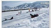 新疆哪有滑雪场?乌鲁木齐哪里可以滑雪?哪里滑雪便宜?