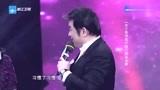 黄晓明林志玲为陈红侄女陈旭加油,马景涛又咆哮,陈红表示习惯了