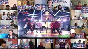 [GOT7] YUGYEOM Hit The Stage ep.10|reaction mashup