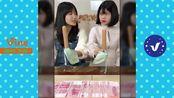金沙 js678.com最佳搞笑视频2018●可爱的女孩在做有趣的事情P6