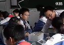 假设——江苏丹阳·姜伟杰小学科学课堂教学优质课示范课