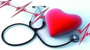 生活中心肌缺血会导致猝死吗?猝死几率有多大