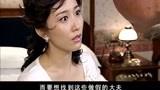 继母后妈:恶毒妻子开假流产证明要挟离婚,老公得知气到发疯!