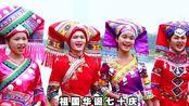 广西柳州山歌,美女帅哥恋情山歌对唱03(共5集)