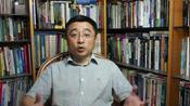 浙大翁恺主讲Java语言程序设计进阶:4.2.2,子类父类关系2