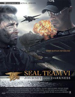 海豹突击队1 2008版