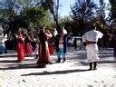 视频: 新疆五家渠市广场民族舞(三十七)