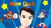 【蓝暴龙兽VS暴龙兽!惩罚作弊学生的高科技方式】黑玩《数码宝贝物语:网路侦探骇客追忆》第49话-游戏-高清完整正版视频在线观看-优酷