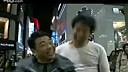 到底要多寂寞才会变成这样?(www.ddyyuan.com)多多影院!