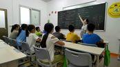 陈琴Selina六年级形代名代-1