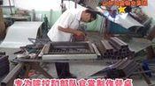 吉林长春市食堂餐桌椅-18754321892—在线播放—优酷网,视频高清在线观看