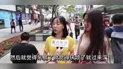 为什么越来越多的香港人来深圳工作?