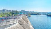 中国这个厉害的水利工程,全球都知道,国人知道的却不多