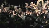 约翰·威廉姆斯:星球大战主旋律交响乐团