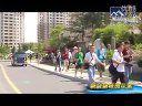 江门房网—新会碧桂园最美楼盘大赛_花絮www.0750fw.com