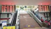洛阳火车站取票候车去三门峡