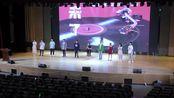 """福建省厦门第一中学(海沧校区)2019年4月""""余声未了""""十佳歌手赛总决赛"""