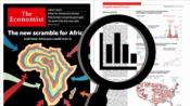 Excel图表赏析 | 010 确保图表数据信息准确 [The Economist March 9th, 2019]