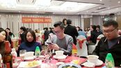 JSA北京小王哥直播录像2019-12-08 18时15分--20时13分 广州水友聚会,天河城7楼稻香园