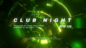 【PIU】Club Night Co-op 4miss A by ZELLLOOO & Haru夫妻档