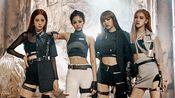 翻唱BLACKPINK﹉KILL THIS LOVE