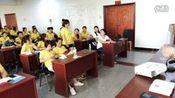 东鑫电子商务培训班第五期颁发毕业证完整版—在线播放—优酷网,视频高清在线观看