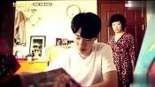 《请回答1988》:高分韩剧之一,让你欢笑中又有感动