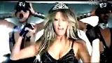 【偶】美国公告牌舞曲榜冠军Erika Jayne新单 - Pretty Mess