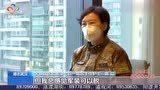 镜头下的背后故事:陈红:军装可脱,医护人员职责不能脱