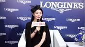 赵丽颖名媛装扮过32岁生日,却不见冯绍峰送祝福,粉丝评论炸锅了